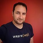 Thierry Pigot – Spécialiste WordPress