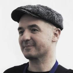 Grégoire Noyelle - Expert WordPress