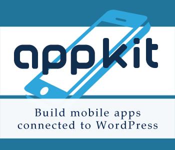 app-kit-banner