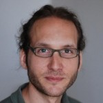 Mathieu Le Roi