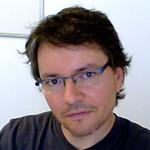 Nicolas Maillard